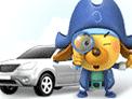 신차 보험도 다이렉트로 저렴하게! 차량번호 없이 보험료 계산OK, 지금 확인하세요